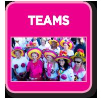 teams-button