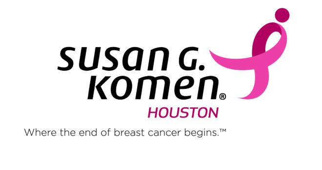 Susan G. Komen® Unveils $26 Million Investment in Research Focused on Metastatic Breast Cancer and New Treatments